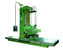 Thumb_tx6216_boring_machine1