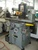 Thumb_reid_model_hyd_precision_surface_grinder