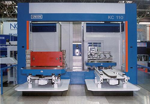 Pcr-150-03
