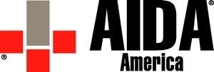 AIDA-America Corp.