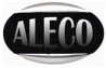 Aleco Machinery Sales