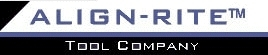 Align-Rite Tool Company