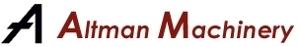 Altman Machinery Co.