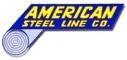 AMERICAN STEEL LINE