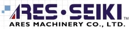 Ares Machinery Co., Ltd.