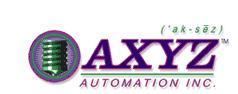 AXYZ Automation Inc.