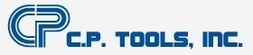 Birmingham - C P Tools, Inc.