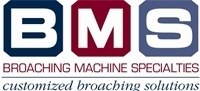Broaching Machine Specialties