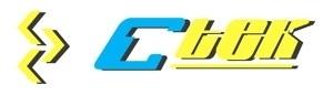 C-Tek Technology Corp.