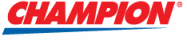 Champion Air Compressors Inc.