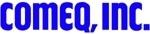 COMEQ, Inc.