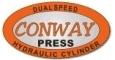Conway Press
