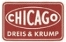 Chicago Dreis & Krump Company