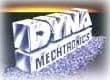 Dyna Mechtronics
