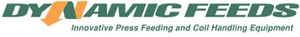 Dynamic Feeds, Inc.