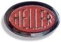 E.G. Heller's Son, Inc.