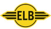 Elb-Schliff Werkzeugmaschinen | aba GmbH