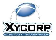 Xycorp, Inc.