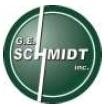 GE Schmidt, Inc.