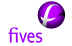 FIVES CINCINNATI