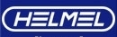 Helmel Engineering Products