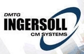 DMTG INGERSOLL CM SYSTEMS