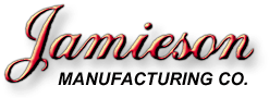 Jamieson Mfg. Co., Inc.