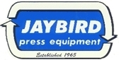 Jaybird Automation, Inc.
