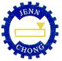 JENN CHONG