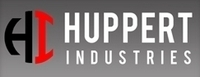 KH Huppert Company Inc.