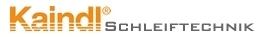 Kaindl Schleiftechnik Reiling GmbH