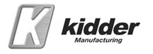 Kidder Manufacturing