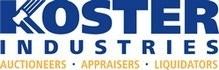 Koster Industries