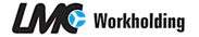 LMC Workholding | Logansport Machine Company
