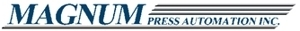 Magnum Press Automation Inc.