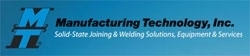 Manufacturing Technology, Inc.
