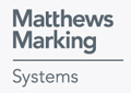 Matthews Marking Products