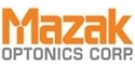 Mazak Optonics Corporation - North American Headquarters