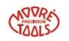Moore Tool Company