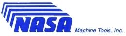 NASA-MOORE