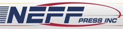 Neff Press Inc.