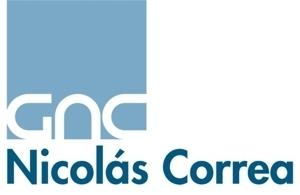 Nicolás Correa, S.A.