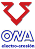ONA Electroerosion, S.A.