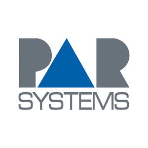 Par Systems, Inc.