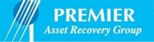 Premier Asset Recovery Group, LLC
