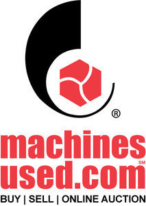 Machinesused.com