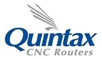 Quintax Incorporated