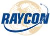 Raycon Corporation