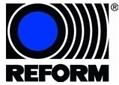 Reform Maschinenfabrik Adolf Rabenseifner GmbH & Co. KG