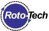 Roto Technology